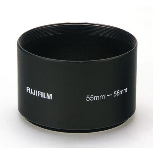 inel-adaptor-pt-fujifilm-4900-5600-6900-7000-55-58mm-2799