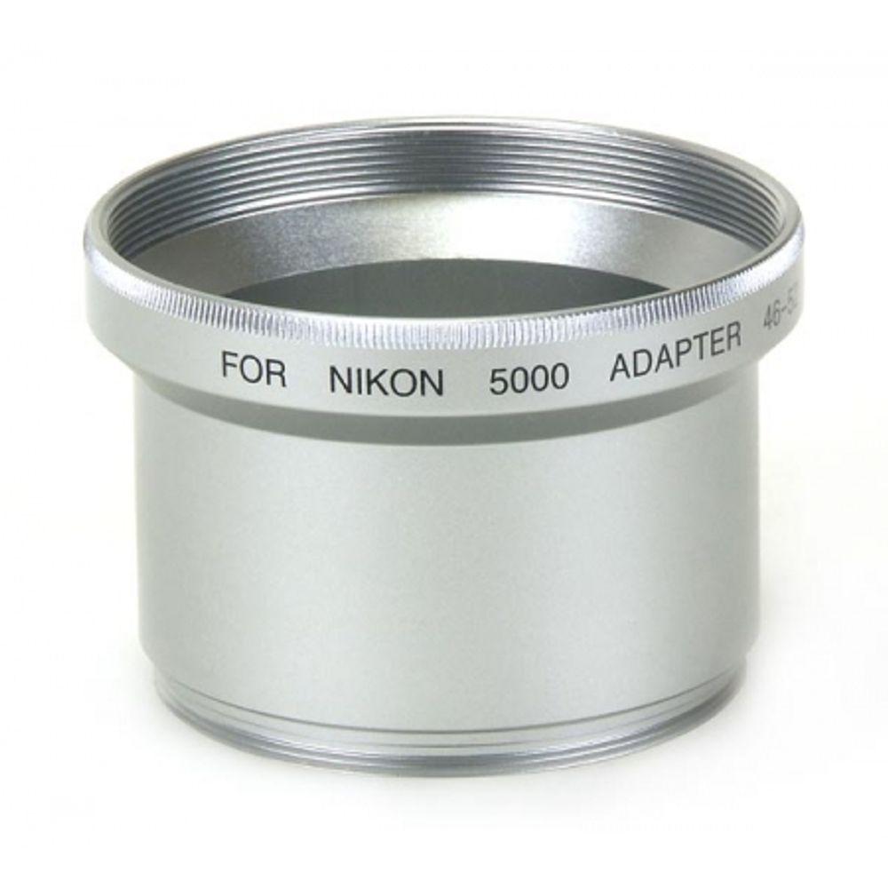 inel-adaptor-pt-nikon-coolpix-5000-46-52mm-2810
