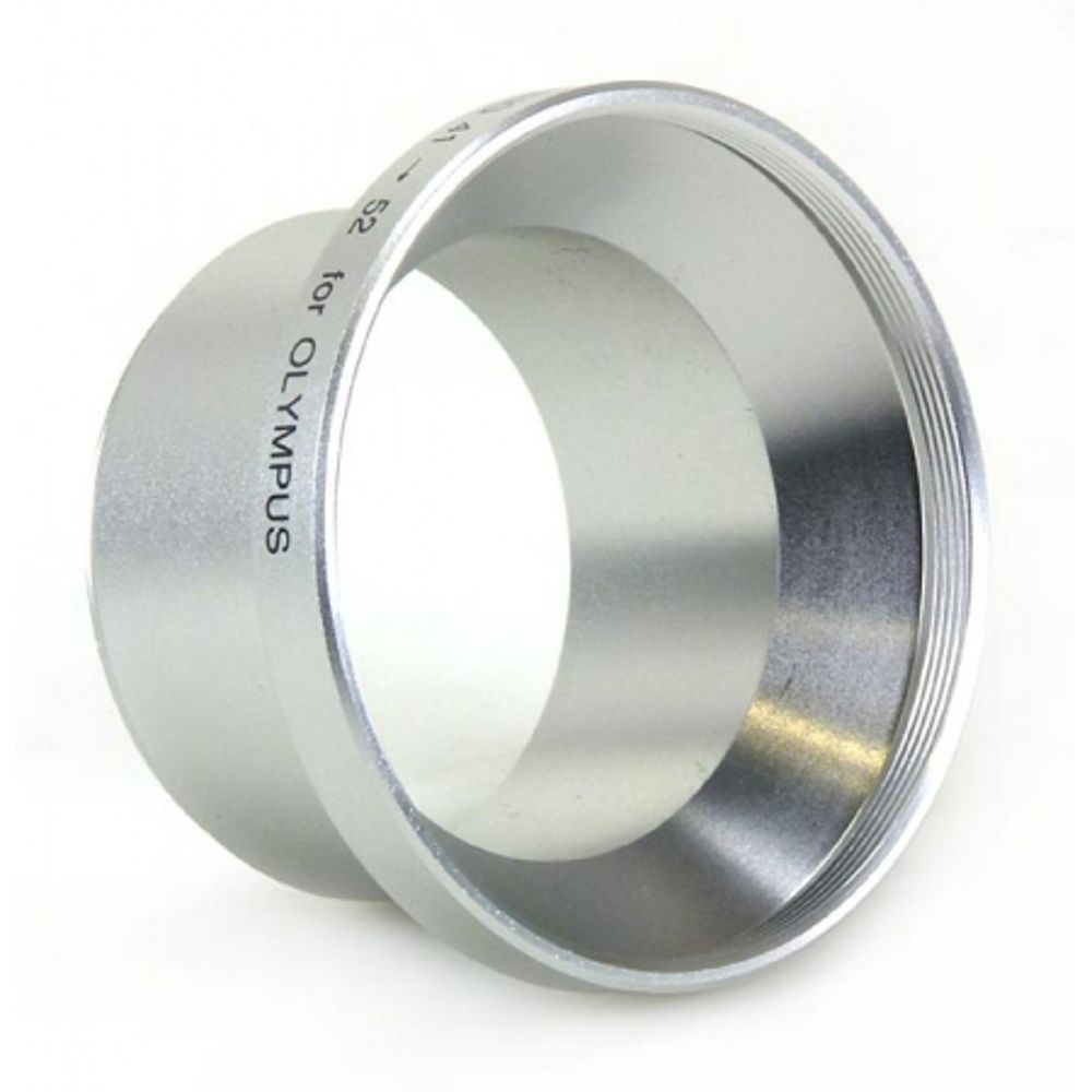 inel-adaptor-pt-olympus-3030-2020-41-52mm-2812