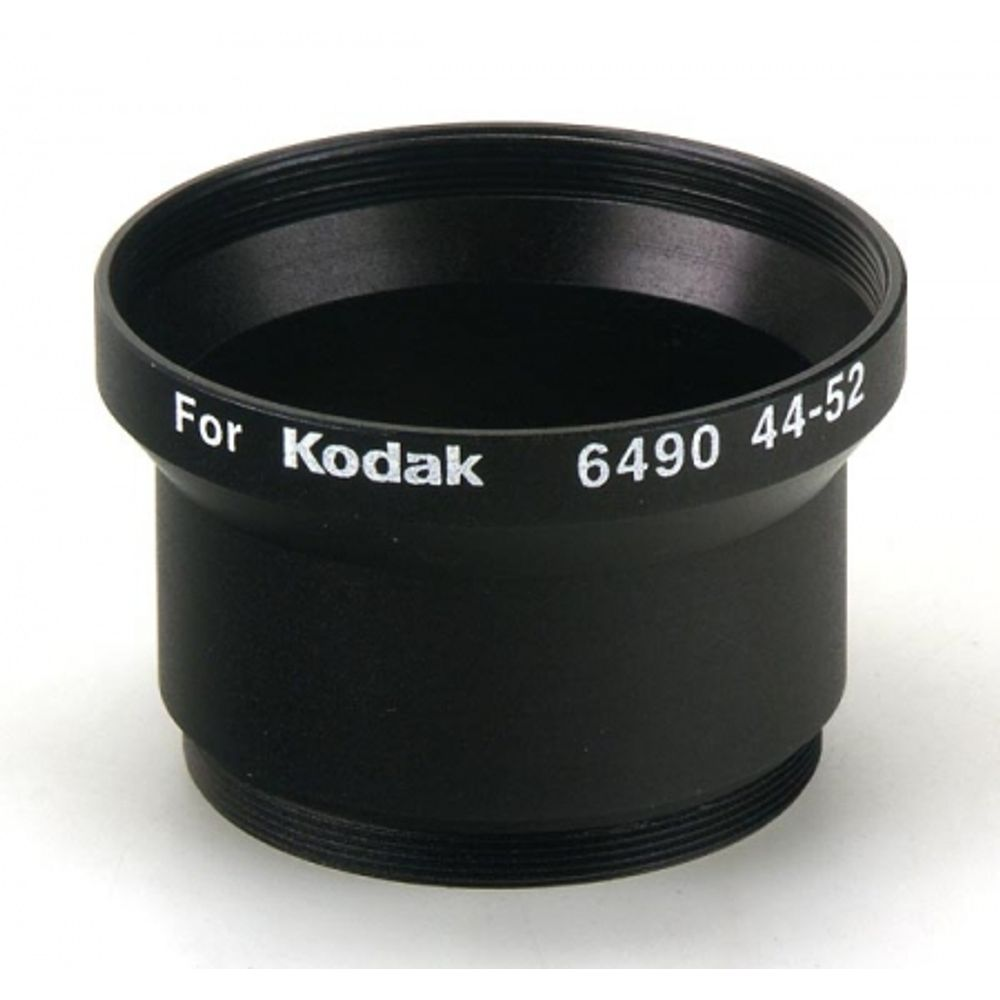 inel-adaptor-pt-kodak-6490-44-52mm-2829