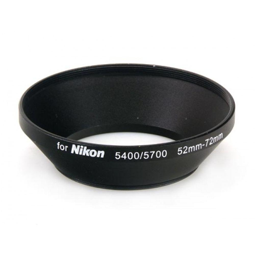 inel-adaptor-pt-nikon-coolpix-5400-5700-52-72mm-2831