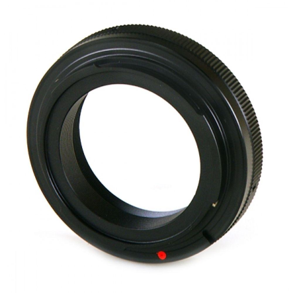 inel-adaptor-vivitar-montura-t-pentax-ricoh-2876