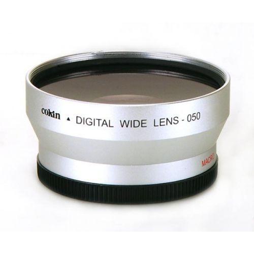 lentila-conversie-wide-cokin-r730-58-0-5x-58mm-2891
