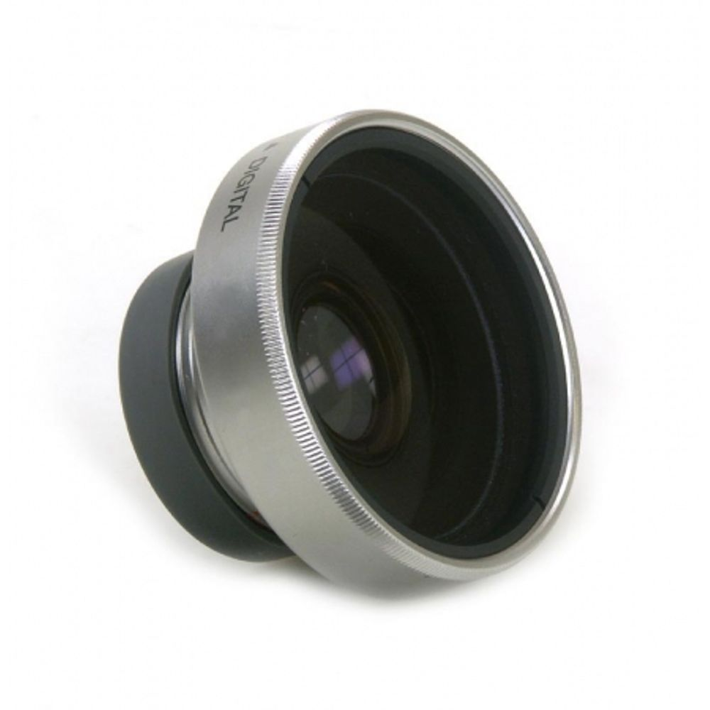 lentila-conversie-tele-cokin-r760-25-2x-25mm-2894