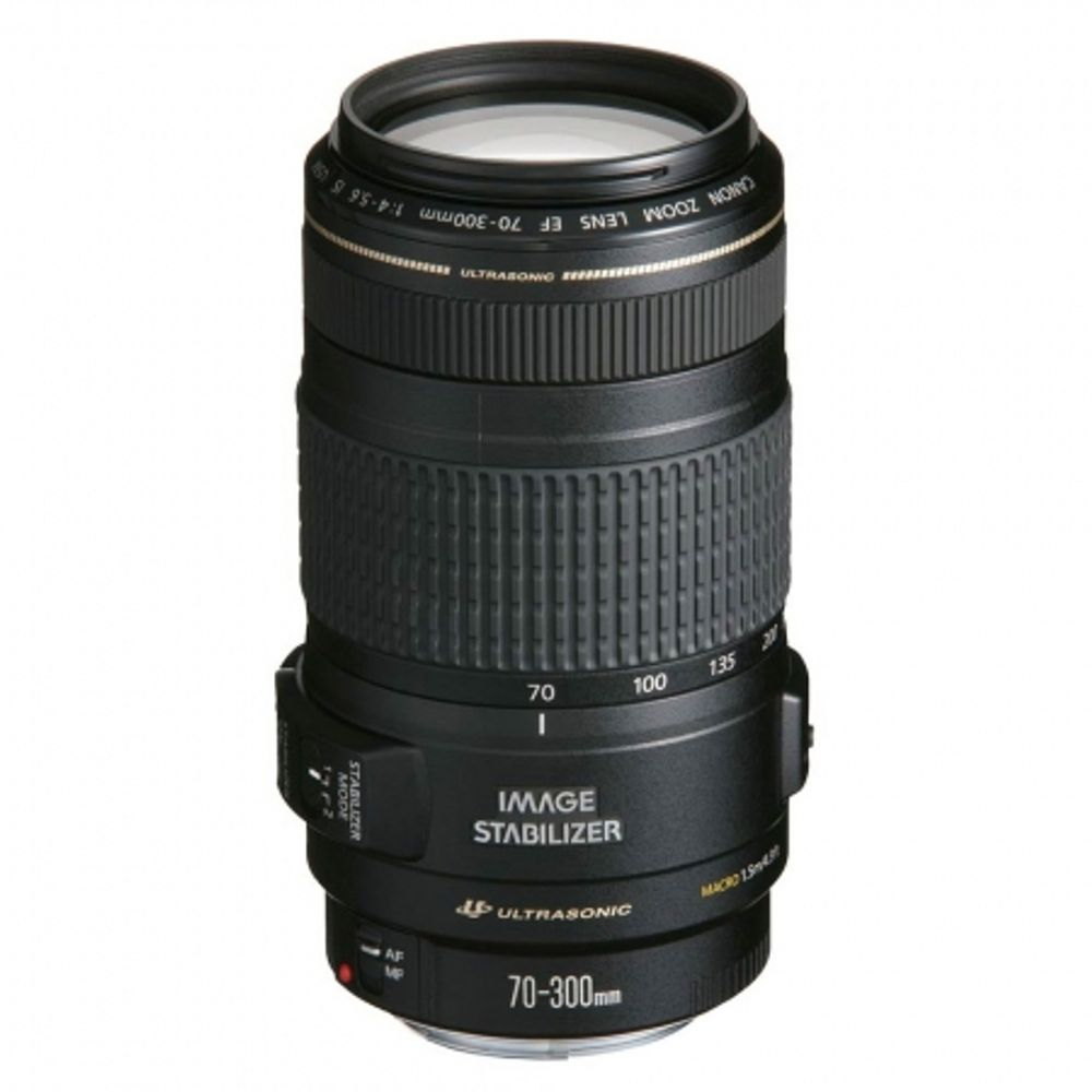 canon-ef-70-300mm-f-4-5-6-usm-is-3064