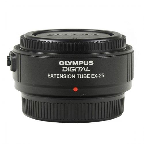 inel-macro-olympus-ex-25-25mm-pentru-olympus-3067