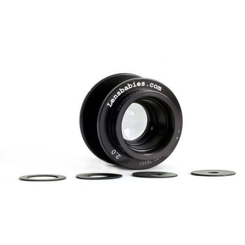 obiectiv-lensbaby-2-0-pentru-aparate-reflex-canon-fd-3107