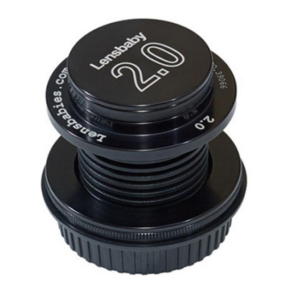 lensbaby-2-0-50mm-f-2-pentru-mynolta-sony-3109