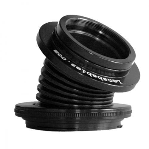 lensbaby-original-pentru-aparate-reflex-contax-yashica-3138