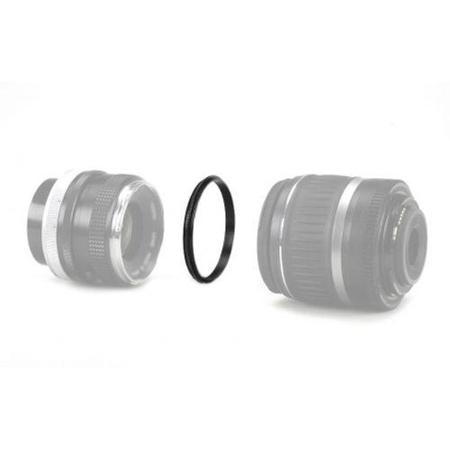 inel-inversor-58mm-52mm-matin-3202