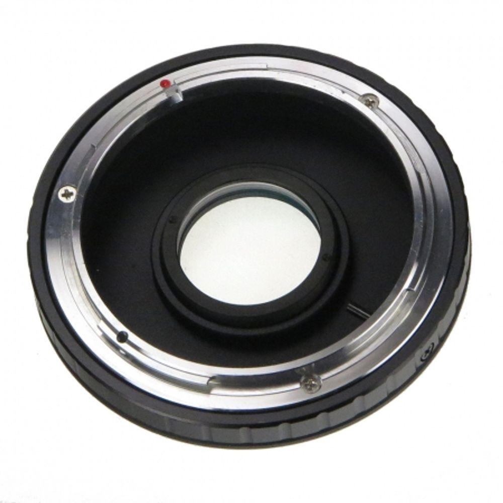 inel-adaptor-canon-fd-canon-eos-3209