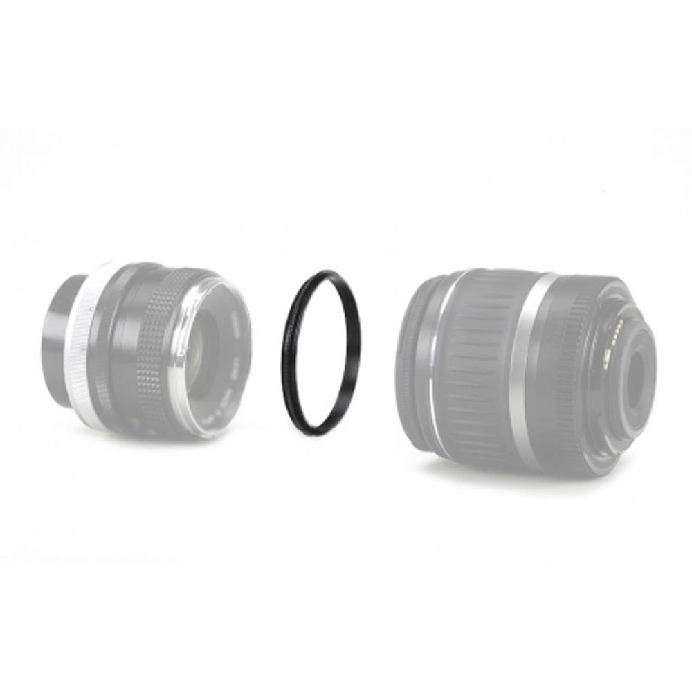 inel-inversor-52mm-52mm-matin-3211