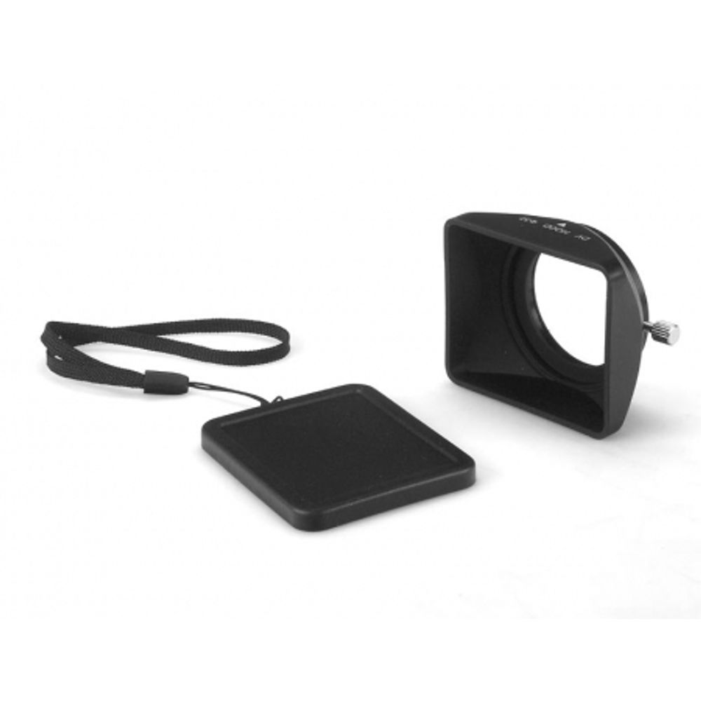 parasolar-rectangular-pentru-camere-video-37mm-3228