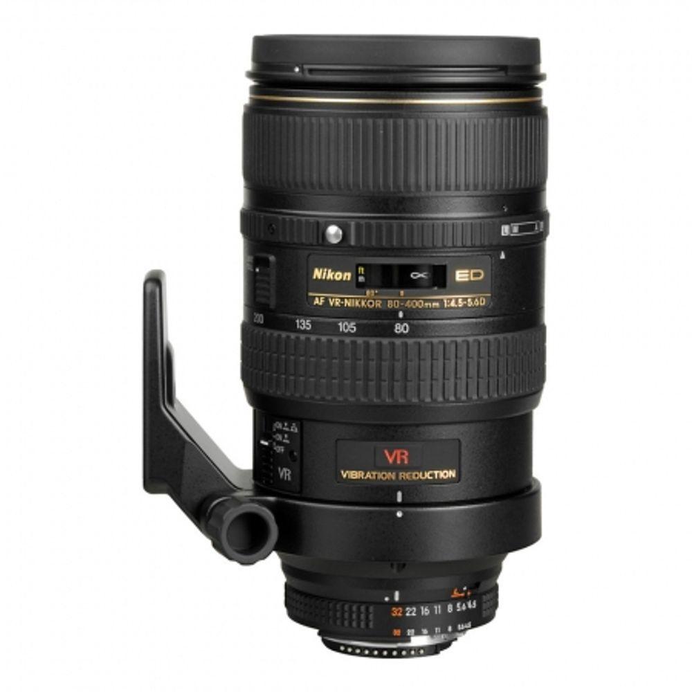 nikon-af-vr-zoom-nikkor-80-400mm-f-4-5-5-6d-ed-3297