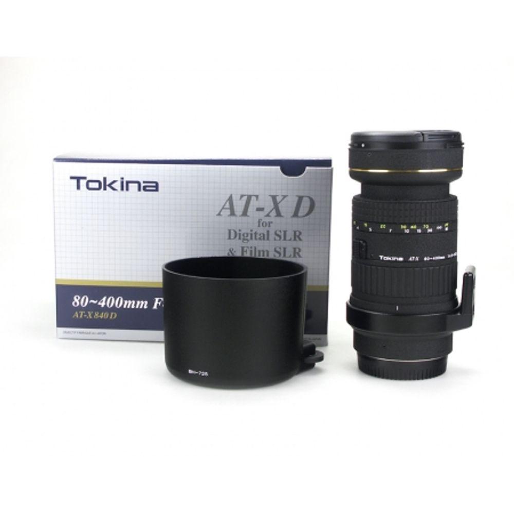 tokina-af-80-400mm-f-4-5-5-6-at-x-840d-pentru-canon-eos-3324