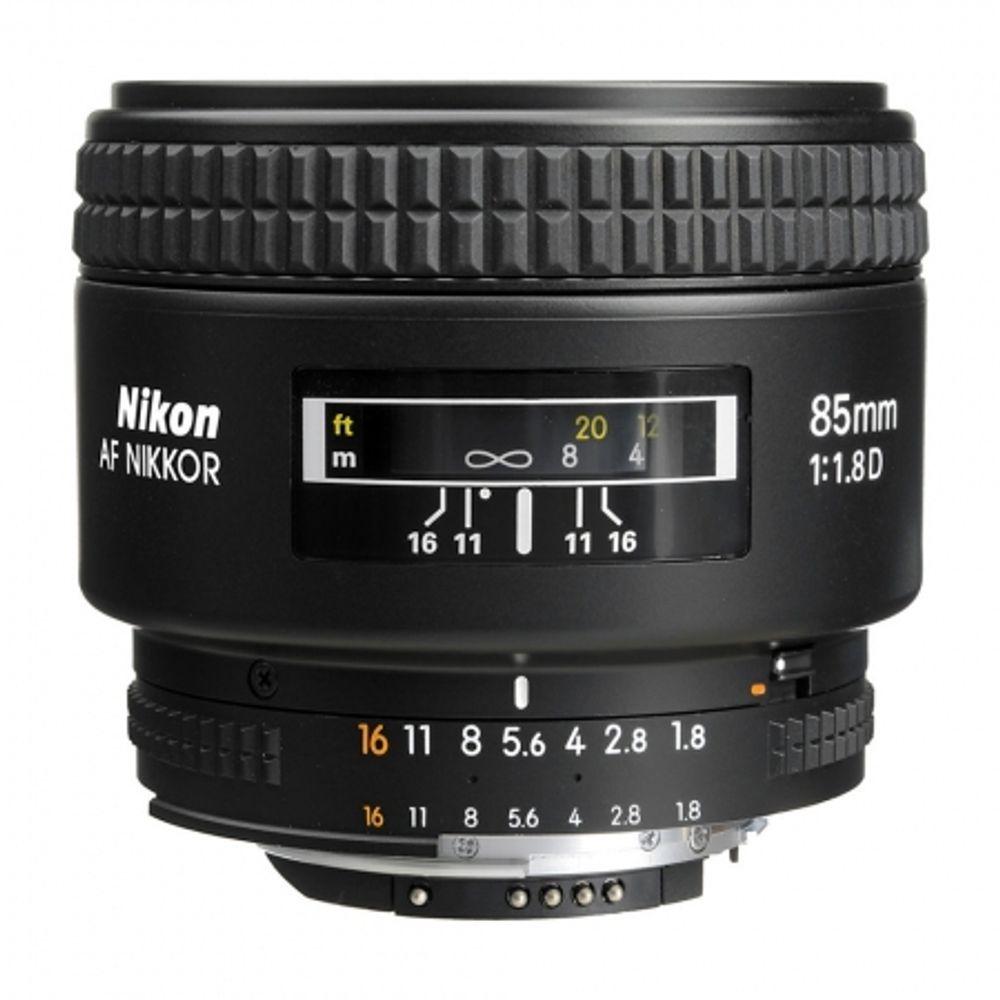 nikon-af-nikkor-85mm-f-1-8d-3458