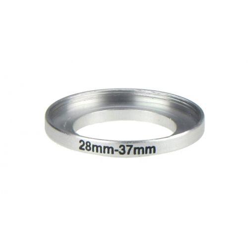inel-reductie-step-up-metalic-de-la-28-37mm-eol-3574