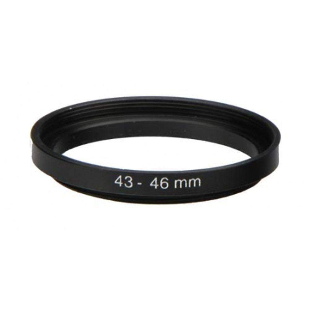 inel-reductie-step-up-metalic-de-la-43-46mm-11207