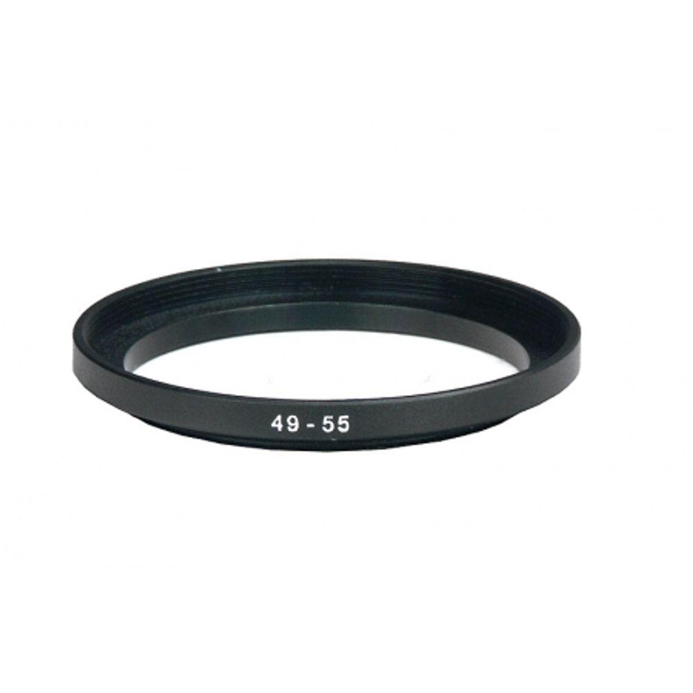 inel-reductie-step-up-metalic-de-la-49-55mm-3584