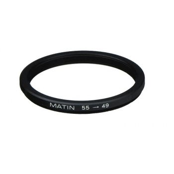 inel-reductie-step-down-metalic-55-49mm-3598