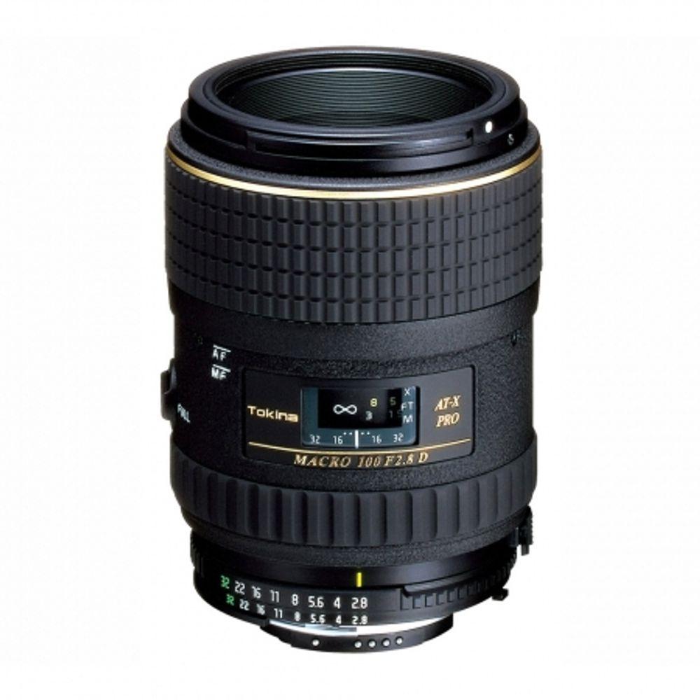 tokina-af-100mm-f-2-8-at-xm100-pro-d-macro-pentru-canon-eos-3610