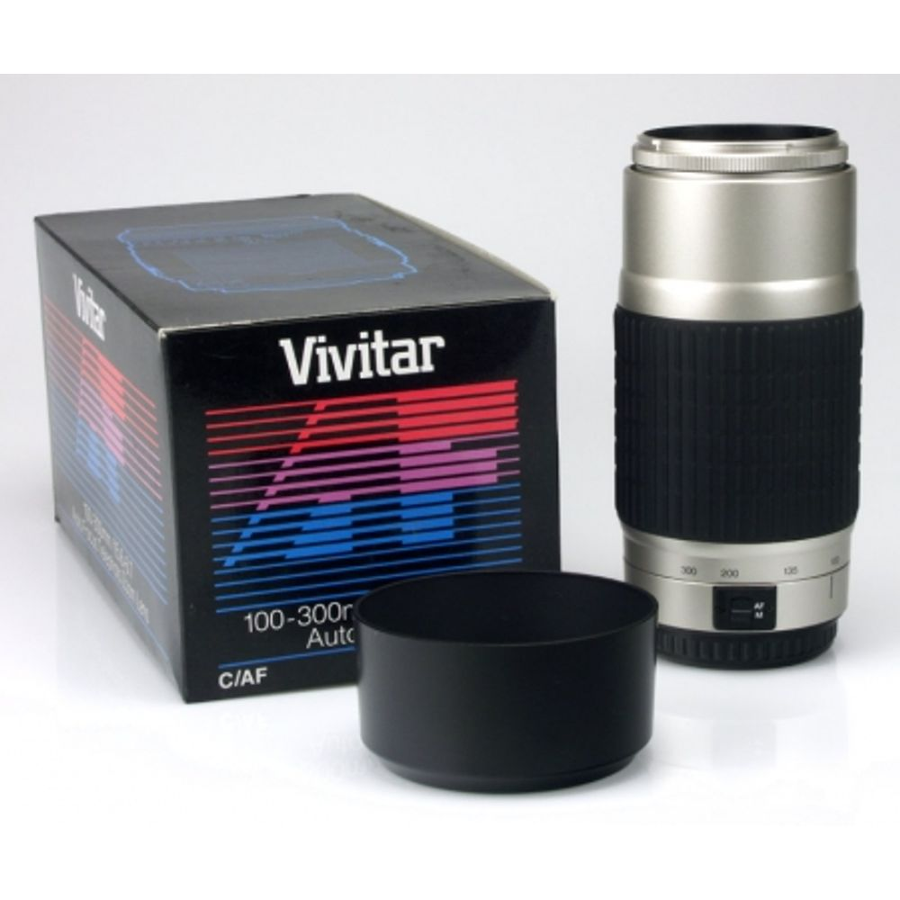 obiectiv-vivitar-af-100-300mm-pentru-canon-eos-3808