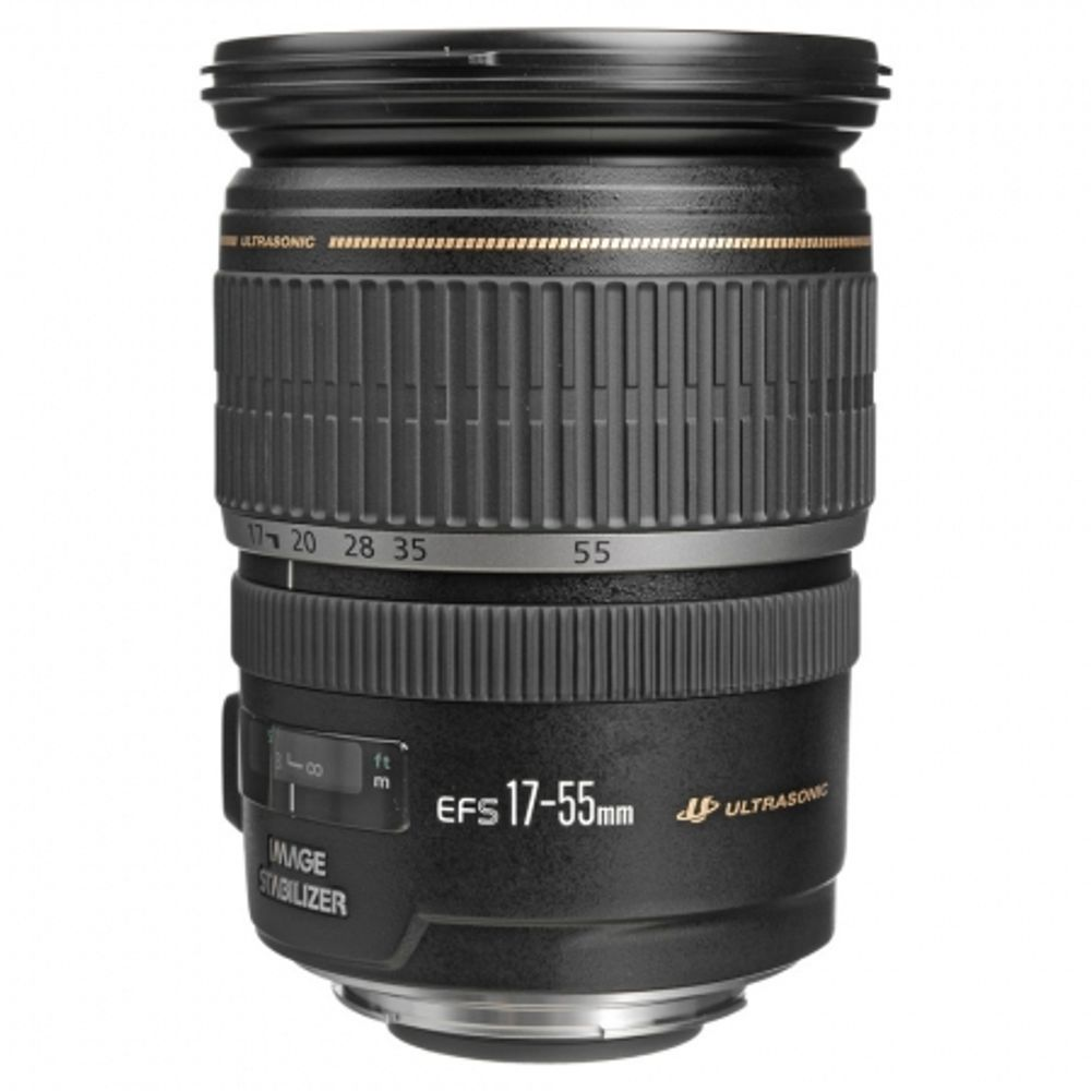 canon-ef-s-17-55mm-f-2-8-usm-is-3811