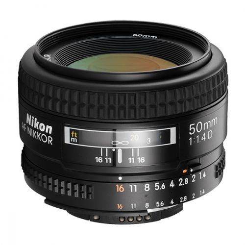 nikon-af-nikkor-50mm-f-1-4d-3886