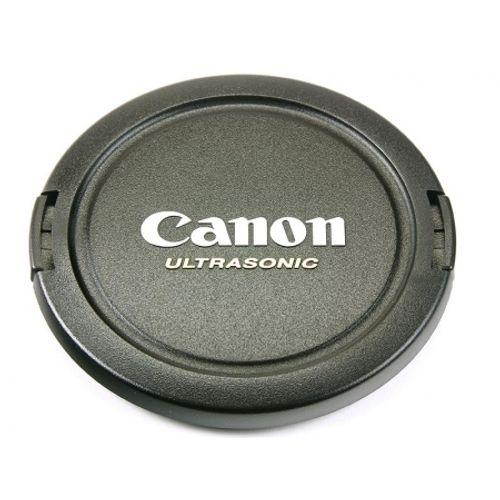 capac-obiectiv-canon-77mm-4024