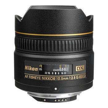 nikon-af-dx-fisheye-nikkor-10-5mm-f-2-8g-ed-4064