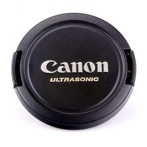 canon-e-58u-capac-obiectiv-cu-cleme-4071