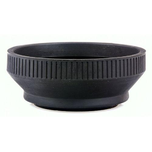 parasolar-de-cauciuc-kalt-np11058-pe-58mm-4080