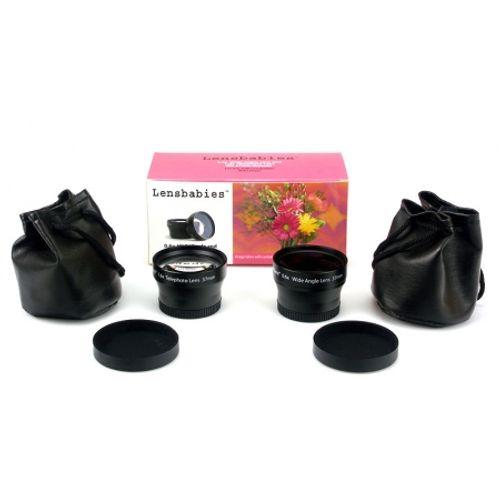 kit-lentile-conversie-lensbaby-wide-telephoto-kit-awatk-pentru-lensbaby-4088