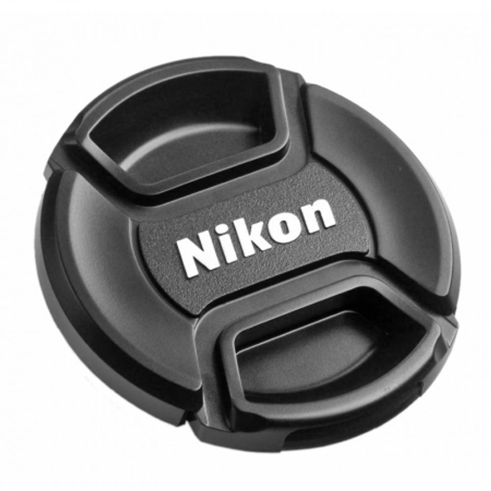 nikon-lc-58-capac-obiectiv-diametru-58mm-4292