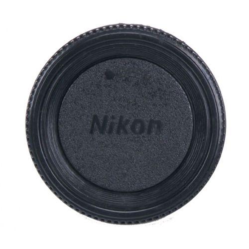 capac-body-nikon-cp-04-4431