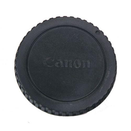 capac-body-canon-eos-cp-04-4432