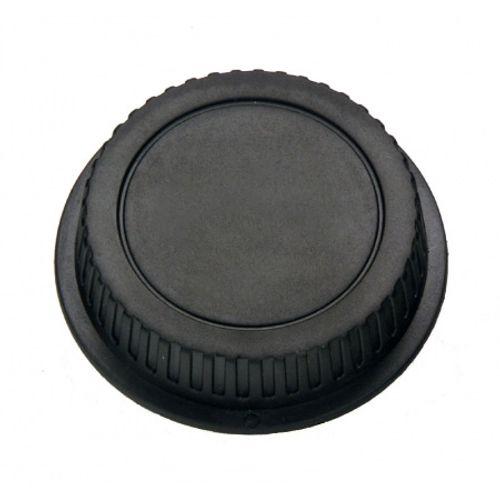 fancier-cp-04-capac-montura-obiectiv-tip-canon-ef-4433-33
