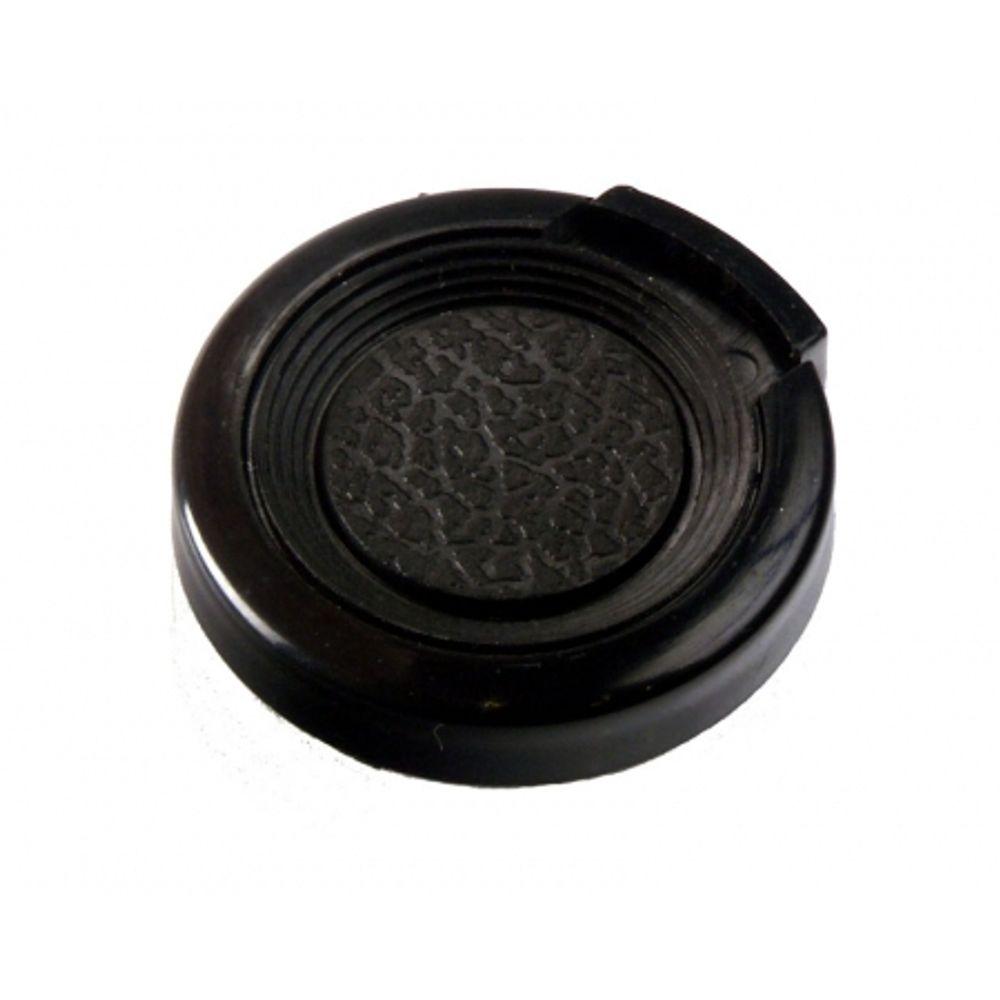 capac-obiectiv-plastic-pentru-foto-video-cp-01-25mm-4438