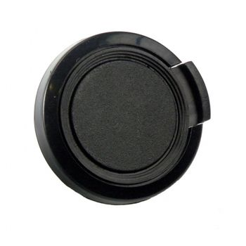 capac-obiectiv-plastic-pentru-foto-video-cp-01-30mm-4439