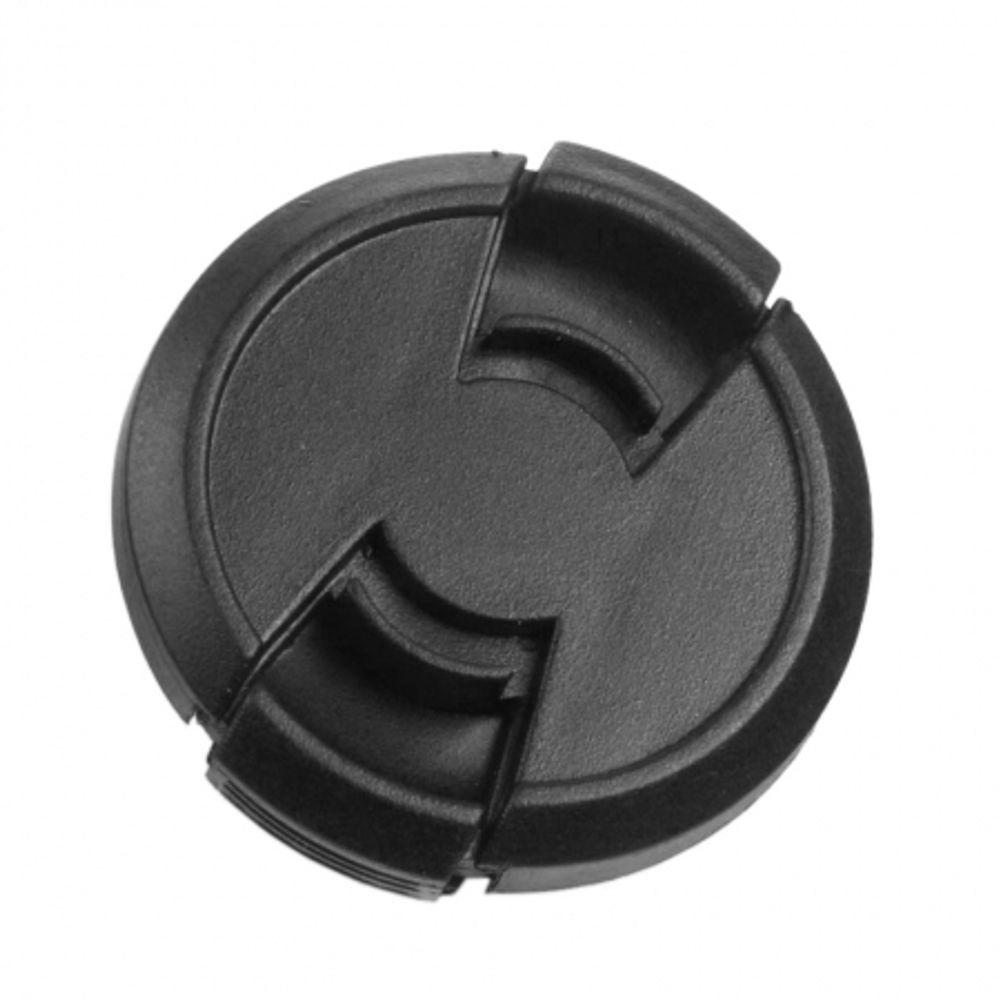 capac-obiectiv-plastic-pentru-foto-video-cp-01-43mm-4441