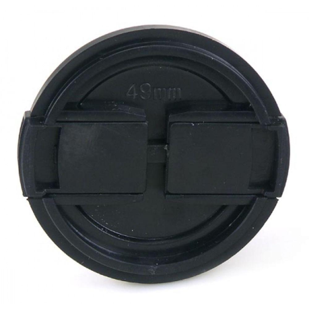capac-obiectiv-plastic-pentru-foto-video-cp-01-49mm-4442