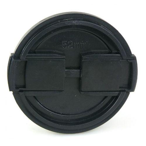 capac-obiectiv-plastic-pentru-foto-video-cp-01-52mm-4443