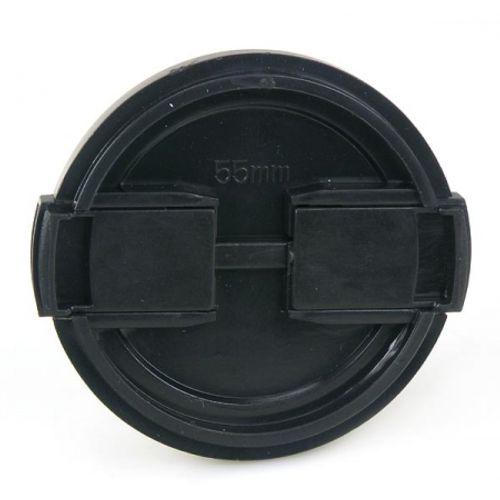 capac-obiectiv-plastic-pentru-foto-video-cp-01-55mm-4444