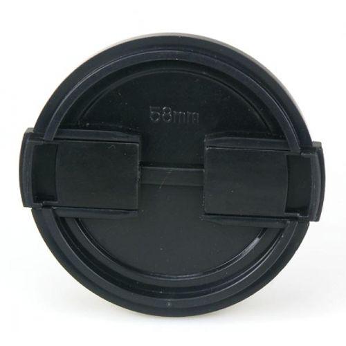 capac-obiectiv-plastic-pentru-foto-video-cp-01-58mm-4445