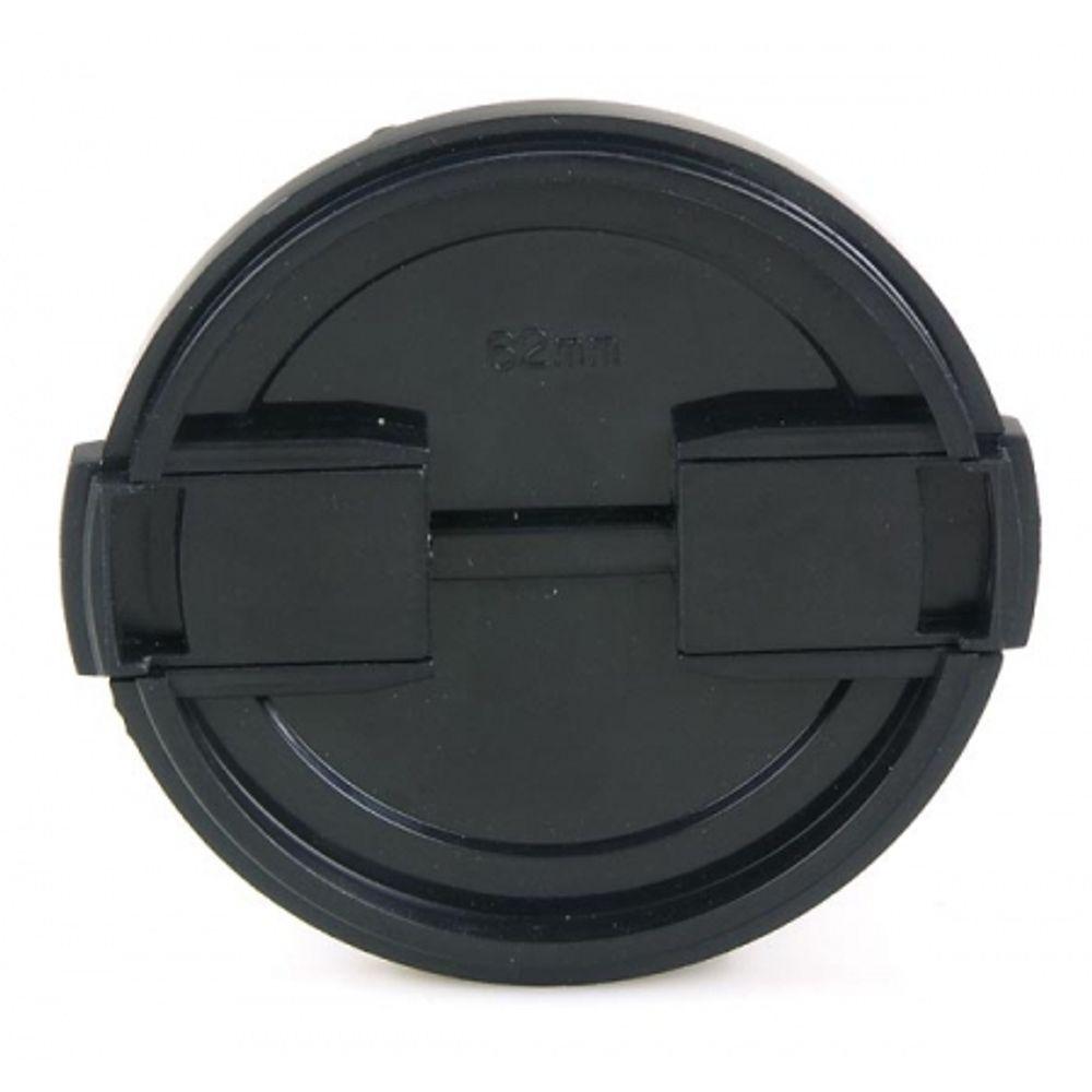 capac-obiectiv-plastic-pentru-foto-video-cp-01-62mm-4446