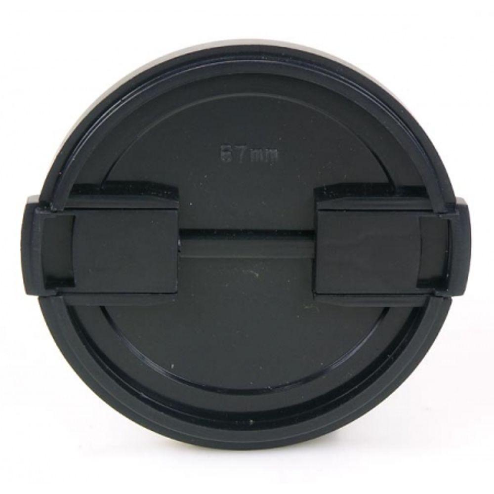 capac-obiectiv-plastic-pentru-foto-video-cp-01-67mm-4447