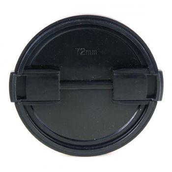 capac-obiectiv-plastic-pentru-foto-video-cp-01-72mm-4448