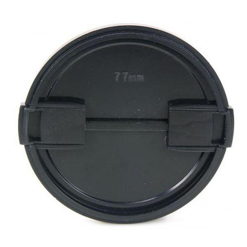capac-obiectiv-plastic-pentru-foto-video-cp-01-77mm-4449