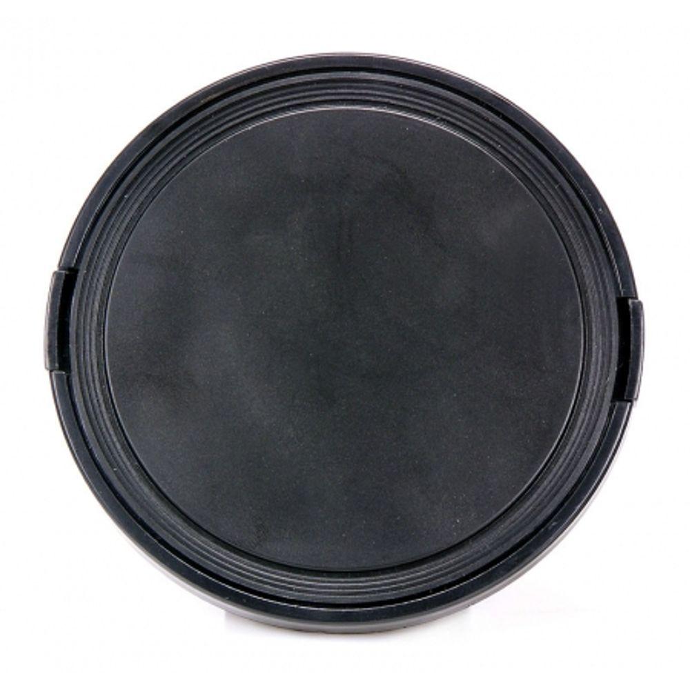 capac-obiectiv-plastic-pentru-foto-video-cp-01-86mm-4451