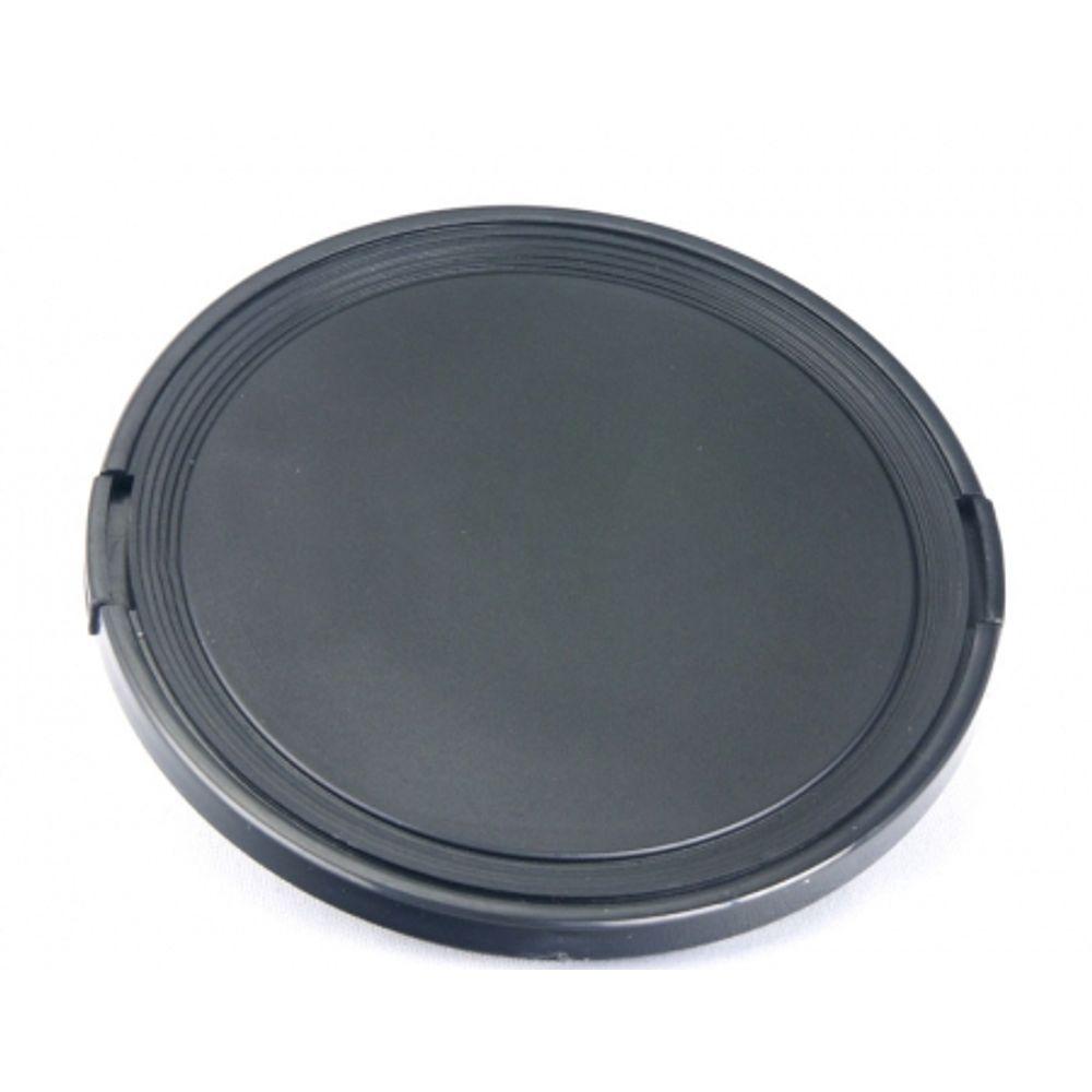 capac-obiectiv-plastic-pentru-foto-video-cp-01-95mm-4452
